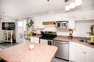 Photo 7: 309 2305 35A Avenue in Edmonton: Zone 30 Condo for sale : MLS®# E4266406