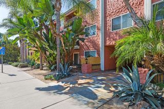 Photo 34: Condo for sale : 1 bedrooms : 3688 1st Avenue #15 in San Diego