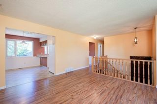 Photo 5: 2413 16 Street: Nanton Detached for sale : MLS®# A1122519