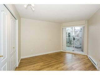 """Photo 12: 424 2551 PARKVIEW Lane in Port Coquitlam: Central Pt Coquitlam Condo for sale in """"THE CRESCENT"""" : MLS®# R2228836"""