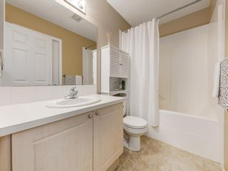 Photo 23: 17 ROYAL ELM Way NW in Calgary: Royal Oak Detached for sale : MLS®# A1034855