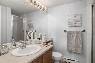 """Photo 14: 322 5700 ANDREWS Road in Richmond: Steveston South Condo for sale in """"RIVERS REACH"""" : MLS®# R2545416"""