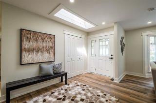 """Photo 5: 14122 20 Avenue in Surrey: Sunnyside Park Surrey House for sale in """"Sunnyside Park"""" (South Surrey White Rock)  : MLS®# R2563489"""
