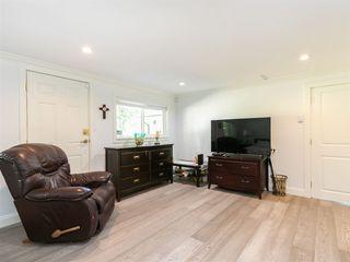 Photo 21: 3525 WESTMOUNT Road in West Vancouver: Westmount WV House for sale : MLS®# R2532280
