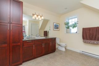 Photo 14: 2268 N French Rd in Sooke: Sk Broomhill House for sale : MLS®# 879702