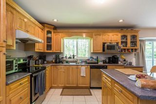 Photo 7: 8495 144 Street in Surrey: Bear Creek Green Timbers House for sale : MLS®# R2162725
