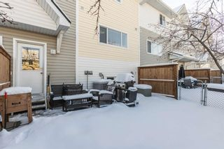 Photo 21: 172 Prestwick Acres Lane SE in Calgary: McKenzie Towne Row/Townhouse for sale : MLS®# A1068123