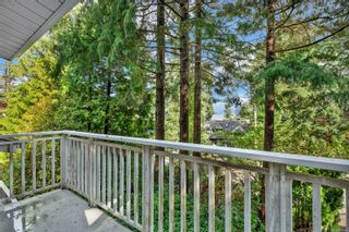 Photo 46: 3565 Hammond Bay Rd in : Na Hammond Bay House for sale (Nanaimo)  : MLS®# 858336
