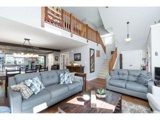 Photo 5: 1873 BLACKBERRY LANE: Lindell Beach House for sale (Cultus Lake)  : MLS®# R2437543