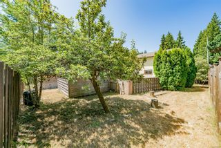 Photo 34: 3603 SUNRISE Pl in : Na Uplands House for sale (Nanaimo)  : MLS®# 881861