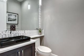Photo 17: 3332 Barrett Place NW in Calgary: Brentwood Detached for sale : MLS®# A1061886