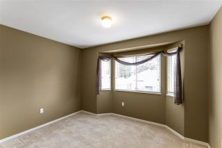Photo 16: 21 11950 LAITY Street in Maple Ridge: West Central Townhouse for sale : MLS®# R2563106