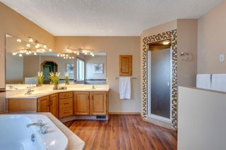 Photo 20: 212 Lakeside Greens Crescent: Chestermere Detached for sale : MLS®# A1143126