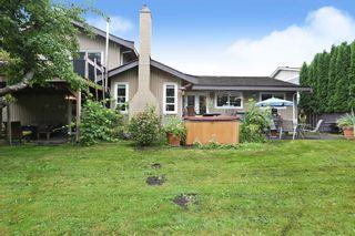 Photo 33: 5390 WALLACE Avenue in Delta: Pebble Hill House for sale (Tsawwassen)  : MLS®# R2610630