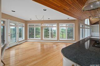 Photo 9: 14 Poplar Road in Riverside Estates: Residential for sale : MLS®# SK868010