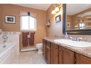 Photo 18: 26915 ALDER Drive in Langley: Aldergrove Langley House for sale : MLS®# F1451377