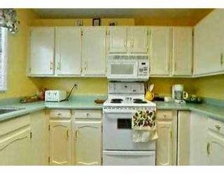 Photo 5:  in CALGARY: Woodbine Residential Detached Single Family for sale (Calgary)  : MLS®# C3111970