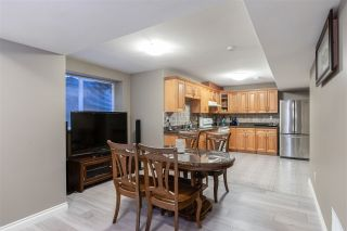 Photo 30: 286 MUNDY Street in Coquitlam: Central Coquitlam House for sale : MLS®# R2536980
