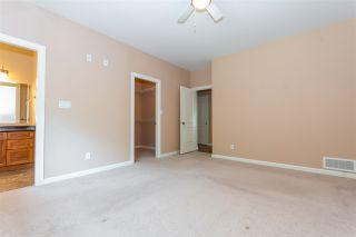Photo 37: 21223 KETTLE VALLEY Road in Hope: Hope Kawkawa Lake House for sale : MLS®# R2505384