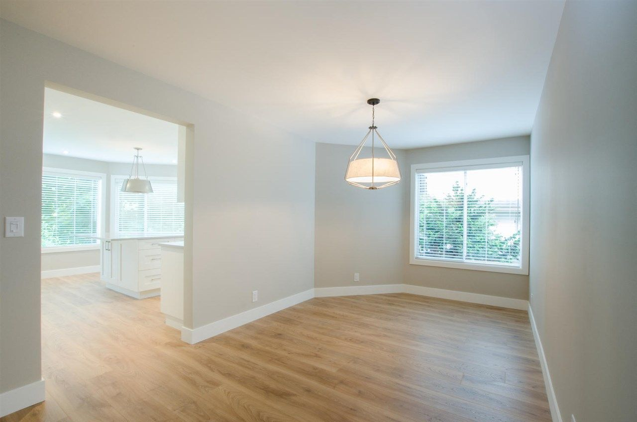 """Photo 5: Photos: 104 1327 BEST Street: White Rock Condo for sale in """"Chestnut Manor"""" (South Surrey White Rock)  : MLS®# R2339263"""