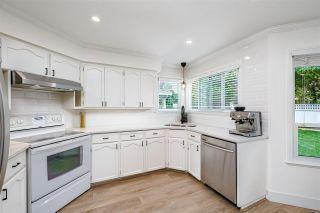 Photo 20: 9246 211B Street in Langley: Walnut Grove House for sale : MLS®# R2589833