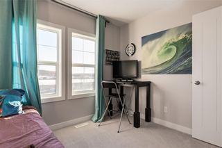 Photo 23: 312 QUARRY Villa SE in Calgary: Douglasdale/Glen Row/Townhouse for sale : MLS®# C4224154
