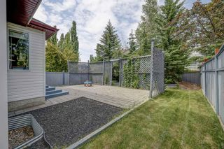 Photo 26: 34 Rockbluff Close NW in Calgary: Rocky Ridge Detached for sale : MLS®# A1123791