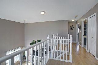Photo 31: 13344 154A Avenue in Edmonton: Zone 27 House for sale : MLS®# E4241204