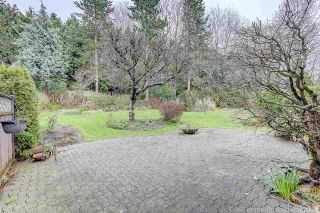 """Photo 18: 7225 QUATSINO Drive in Vancouver: Champlain Heights Townhouse for sale in """"SOLAR WEST"""" (Vancouver East)  : MLS®# R2155703"""