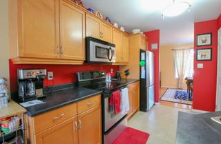 Photo 6: 103 Ayashawath Crescent in Buffalo Point: R17 Residential for sale : MLS®# 1930173