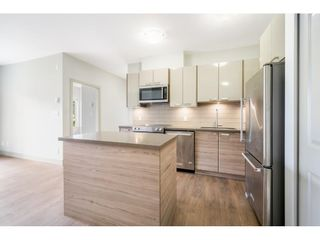 """Photo 15: 108 6875 DUNBLANE Avenue in Burnaby: Metrotown Condo for sale in """"SUBORA LIVING"""" (Burnaby South)  : MLS®# R2611213"""