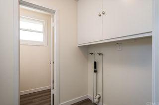 Photo 14: 10945 Arroyo Drive in Whittier: Residential for sale (670 - Whittier)  : MLS®# PW21114732