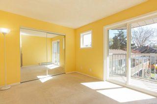 Photo 16: 305 445 Cook St in : Vi Fairfield West Condo for sale (Victoria)  : MLS®# 872597