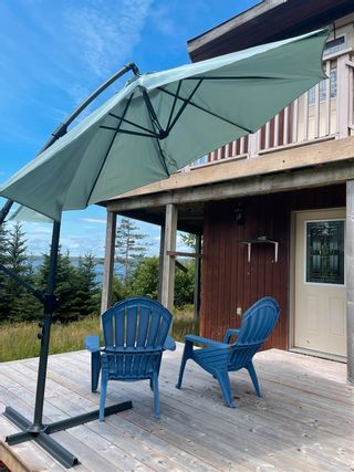 Photo 10: 1089 East Green Harbour Road in Lockeport: 407-Shelburne County Residential for sale (South Shore)  : MLS®# 202118001