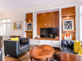 Photo 6: 152 W 48TH Avenue in Vancouver: Oakridge VW House for sale (Vancouver West)  : MLS®# R2442401