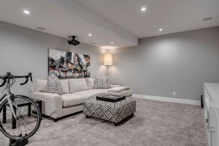 Photo 38: 1428 27 Street SW in Calgary: Shaganappi Residential for sale : MLS®# A1062969