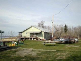 Photo 2: 5407 TWP RD 541A: Rural Lac Ste. Anne County House for sale : MLS®# E4181360