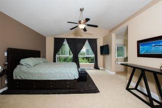 Photo 27: 1474 MARGUERITE Street in Coquitlam: Burke Mountain House for sale : MLS®# R2585245