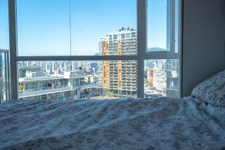"Photo 17: 1001 2770 SOPHIA Street in Vancouver: Mount Pleasant VE Condo for sale in ""STELLA"" (Vancouver East)  : MLS®# R2568394"
