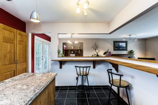 Photo 7: 12452 188th Street in Pitt Meadows: House for sale