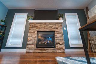 Photo 12: 3809 52 Street: Gibbons House for sale : MLS®# E4249038