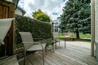 Photo 4: 23 CULLODEN Road in Winnipeg: Southdale Residential for sale (2H)  : MLS®# 202120858