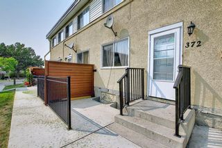 Photo 15: 372 2211 19 Street NE in Calgary: Vista Heights Row/Townhouse for sale : MLS®# A1133599