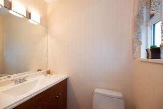Photo 13: 7841 SWANSON Drive in Delta: Scottsdale House for sale (N. Delta)  : MLS®# R2580723