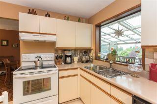 """Photo 5: 40179 KINTYRE Drive in Squamish: Garibaldi Highlands House for sale in """"Garibaldi Highlands"""" : MLS®# R2175925"""