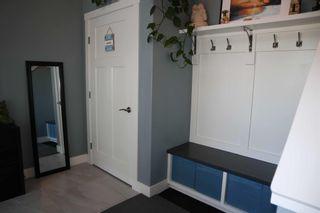 Photo 4: 17 Southbridge Drive: Calmar House for sale : MLS®# E4251181