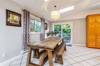 Photo 7: 16362 14A Avenue in Surrey: King George Corridor House for sale (South Surrey White Rock)  : MLS®# R2552111