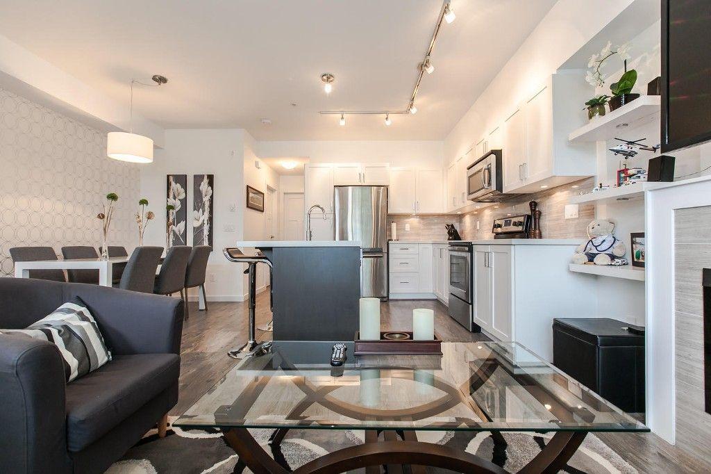 Photo 31: Photos: #108 6655 192 Street in Surrey: Clayton Condo for sale : MLS®# R2072736