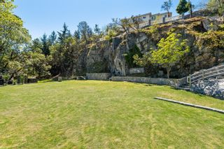 Photo 42: 3483 Redden Rd in : PQ Fairwinds House for sale (Parksville/Qualicum)  : MLS®# 873563