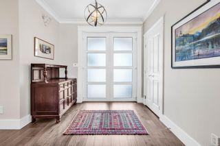 Photo 8: 3630 Royal Vista Way in : CV Crown Isle House for sale (Comox Valley)  : MLS®# 879100